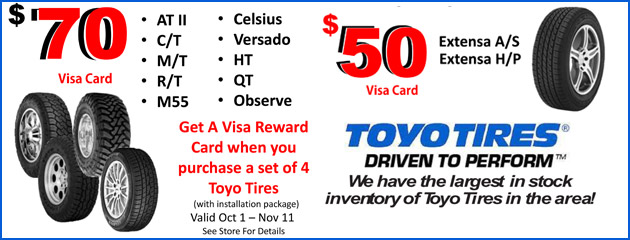 Tires plus minot nd coupons