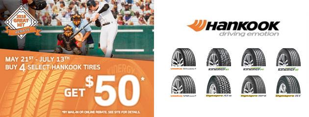 Bluffton Tire And Auto >> Ft Wayne IN Tires & Auto Repair Shop | Patriot Tire & Auto Care