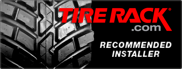 Best One Tire Locations In Ohio Tires Auto Repair