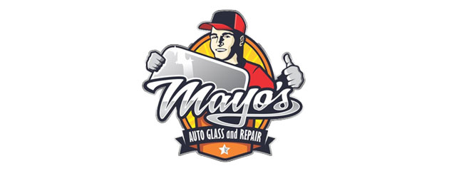 Mayos Auto Glass and Repair