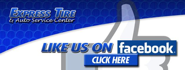 Tire express alabaster al 2017 2018 2019 ford price for Ford motors service center