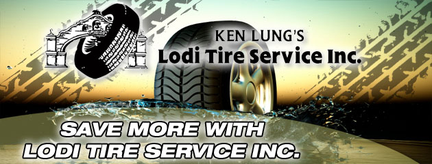 Ken Lungs Lodi Tire Service Inc_Coupons Specials