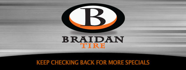 Braidan_Coupons Specials