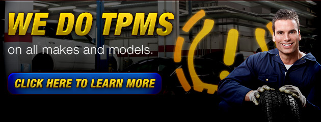 We Do TPMS