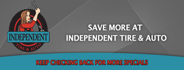 Independent T&A_Coupons Specials