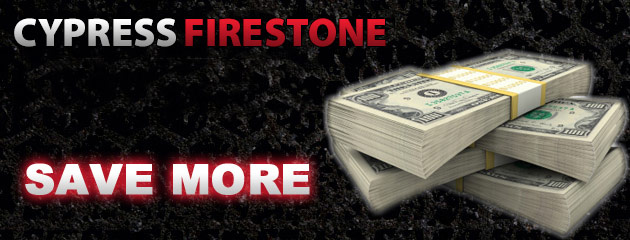 Cypress Firestone_Coupons Specials