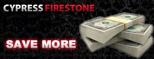 Cypress Firestone Spring Tx Tires Amp Auto Repair Shop