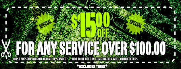 Vul-Tech_$15 off Service