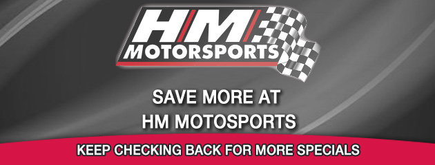 HM-Motorsports_Coupons Specials