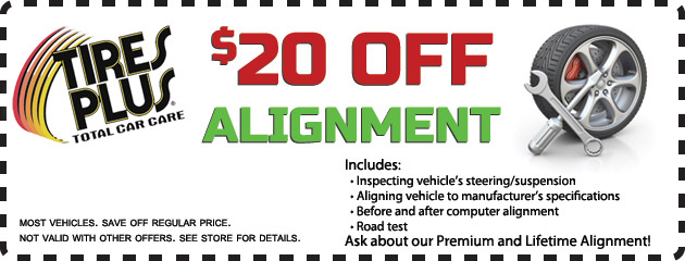 Tire Alignment Coupon >> Brakes Plus Alignment Coupons 1800 Flowers Free Shipping Coupon