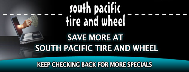 South Pacific T&W_Coupons Specials
