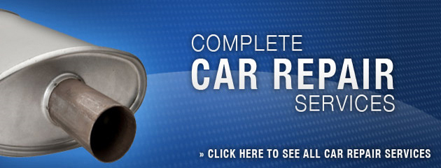 BC Tire_Car repair