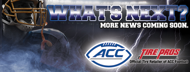 ACC Tire Pros News