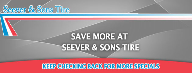 Seever & Sons_Coupons Specials