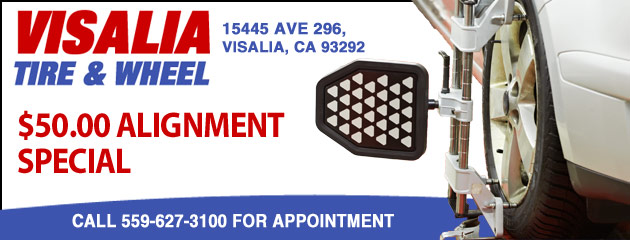 Mavis discount tire alignment coupons - Target online coupon codes $5 off $50