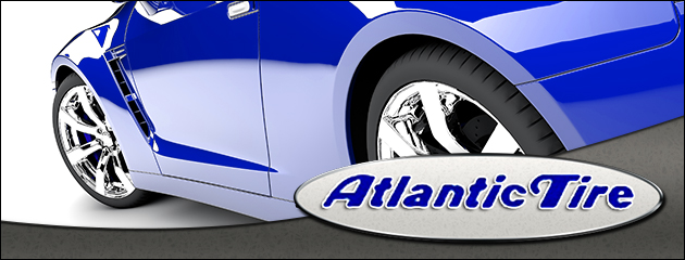 Atlantic Tire Savings