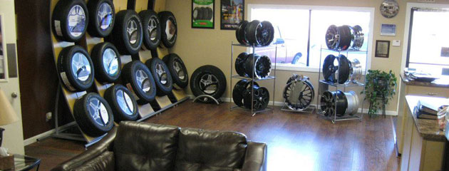 tires couch