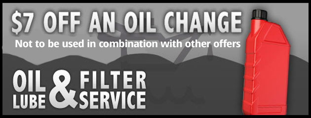 Vul-Tech_oil change