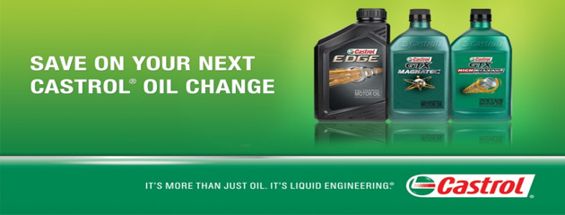 graphic regarding Castrol Oil Coupons Printable known as Castrol artificial oil big difference discount codes : Not possible task