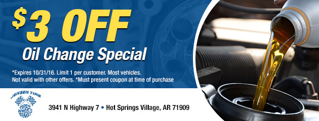 Tuttle click oil change coupons