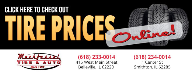 Click here to check out Tire Prices online!