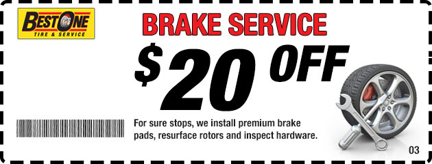 Best one tire service il in ky mo tires auto for Garage louis vincennes