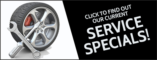 Mahone Tire Service Inc Savings