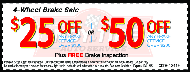 Discount tires indianapolis coupons