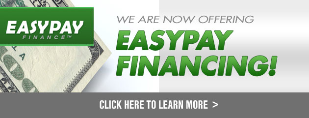 EasyPay Financing