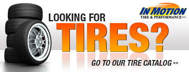 Click here to shop Tires!