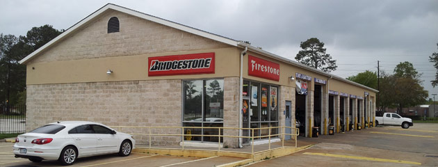 Cypress Firestone Location Image1