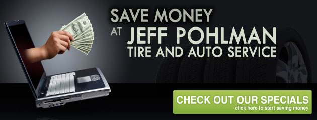 Jeff Pohlman_Coupons Specials