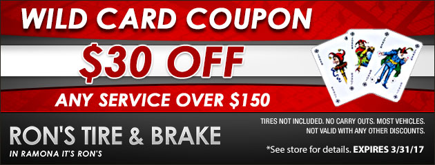 $25.00 Off Any Service over $150.00