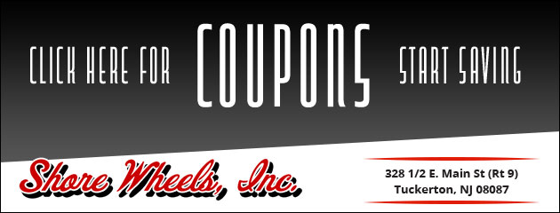 Check Out Our Coupons