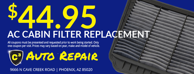 Coupons Savings At Certified Auto Repair Save On Tires Service