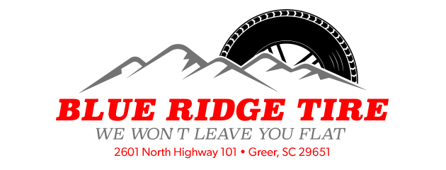 Blue Ridge Tire >> Discount Tire Shop In Greer Sc Blue Ridge Tire