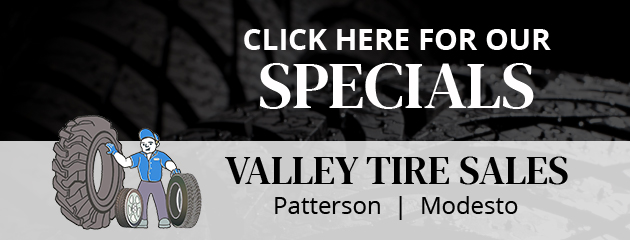 Valley Tire Sales > Home