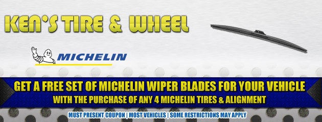 Montebello Ca Tires Auto Repair Shop Kens Tire And Wheel