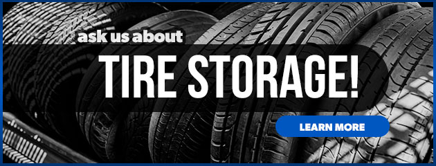 Abbotsford BC Tires & Wheels Shop | Curtis Tire & Wheel