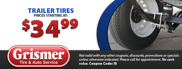 Used Tires Dayton Ohio >> Grismer Tire Company Locations In Ohio Tires Auto Repair