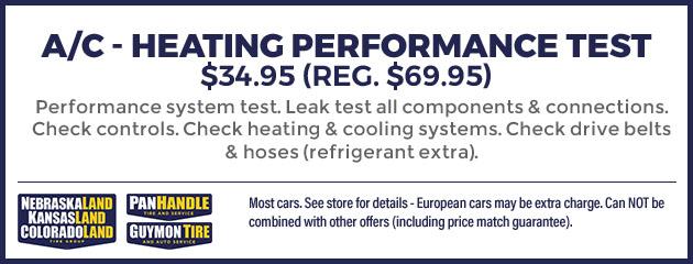 2014 Silverado Refrigerant Capacity