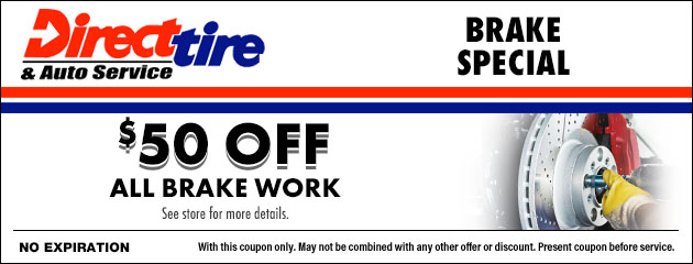 Front End Alignment Coupons >> Tires Coupons Direct Tire Auto Service