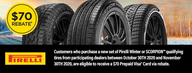 Fullerton Ca Tires Auto Repair Shop Fullerton Discount Tire Center
