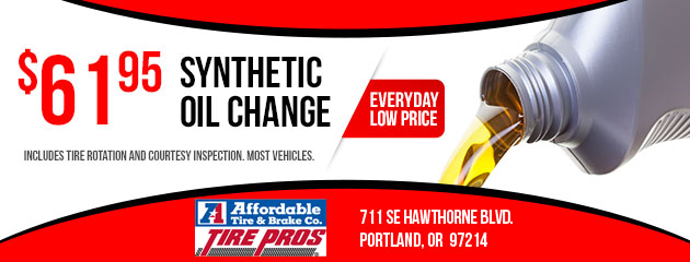 Tire Shop Open Late >> Portland Or Auto Repair Tires Shop Affordable Tire