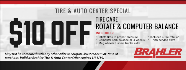 Tires Coupons Springfield Il Chatham Il Rochester Il Brahler
