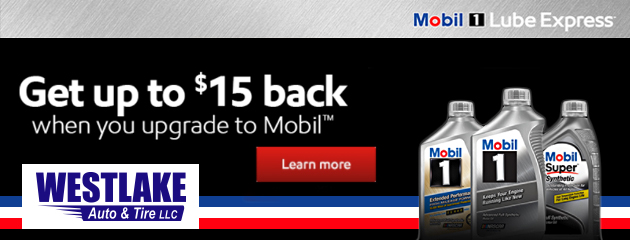 Get up to $15 Back when you upgrade to Mobil