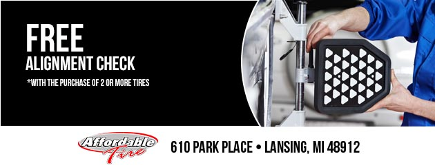 Affordable Tire Service Center Lansing Mi Tire Auto Repairs