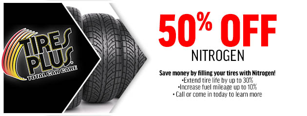 Tires Coupons Tires Plus