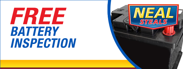 Neal Tire Auto Service Locations In Illinois Indiana Tires