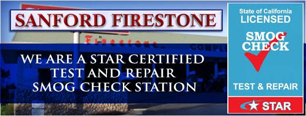 Firestone Hours Sunday >> Sanford Firestone Pacifica Ca Tires Wheels Auto Repair Shop